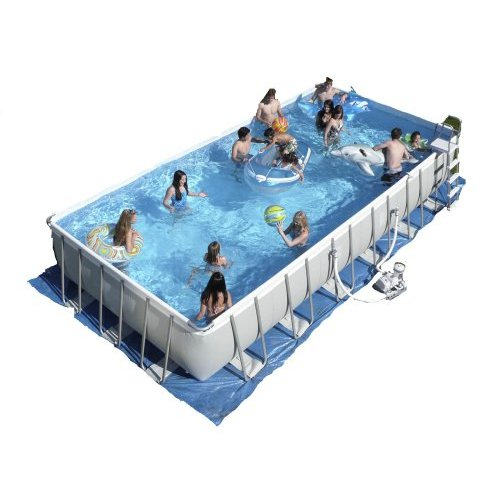intex 32x16 52 pool Intex 32 x 16 Pool   Features And Best Price