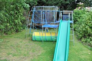 trampoline-accessories