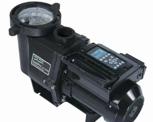 List Of High Energy Efficient Pool Pumps Comparison Ultimate Outdoor Living