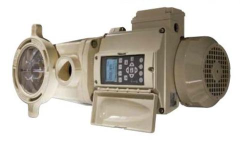 intelliflo variable speed pump