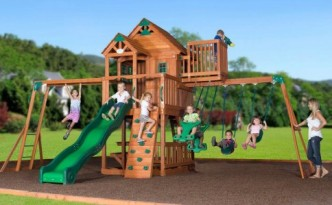skyfort-cedar-ii-swing-set