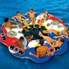 Large Party Island Floats – Multi Person Lake Floats That Give Lake Holidays a Whole New Meaning!