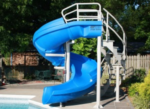 sr smith interfab vortex pool slide
