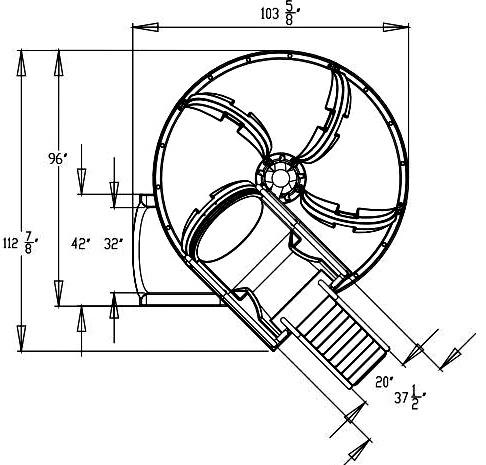 vortex-slideladder-drawing