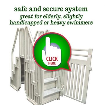 Safe and Secure System